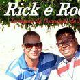 BANDA RICK E ROCK DESEJO E PAXIÃO