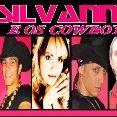 SILVANNA E OS COWBOYS