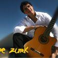 Felipe Zurk
