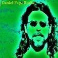Daniel Papa Rocha