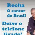 CANTOR DO BRASIL