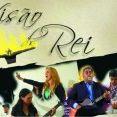 ministério Visão do Rei