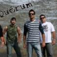 Banda Quórum