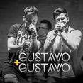 Gustavo & Gustavo