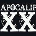Apocalipse XXI