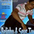 BELINHO DOS TECLADOS CD 2011