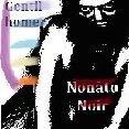 Nonato Noir