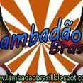LAMBADAOBRASIL
