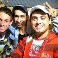 Muryell Braga Amigos