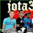JOTA 3 , A 3 DA BAHIA