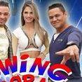 FORROZÃO SWING MORAL 2016 AO VIVO