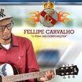 Felipe Carvalho Compositor