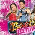 Banda Baétz