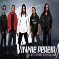Vinnie Pereira
