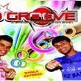 D GROOVE