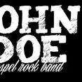 Ministério John Doe