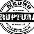 NEURO RUPTURA