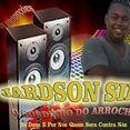 Jardson Silva Do Brasil