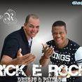 BANDA RICK E ROCK DESEJO E PAIXÃO