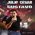 JULIO CESAR & GUSTAVO