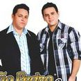 João Pedro e Fabiano