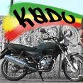 Kadu Cannabyero