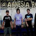 Foto de Amnesia Hardcore
