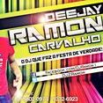Dj Ramon ...