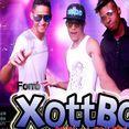 XOTTEBOYS