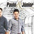 Paulo & Júnior
