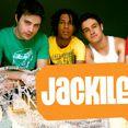 Jackile