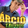 Marcio Oliveira