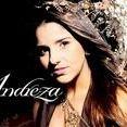 ANDREZA