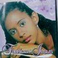 Fabricia de Jesus