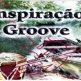 Inspiração Groove