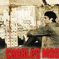 Charles Master
