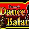 Forró Dance e Balance
