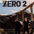 Foto de Zero 2