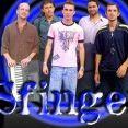 sfinger