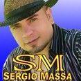 SERGIO MASSA CANTOR