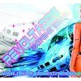 Revoltados™   - (((Extreme  Sound)))