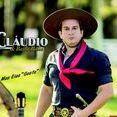 Luiz Claudio E Baita Baile