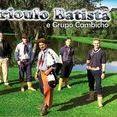Crioulo Batista & Grupo Cambicho