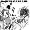 Ragga Dancehall Brasil