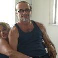 Victor & Carmen Rocha