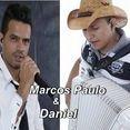 Marcos Paulo &  Daniel