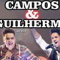 Campos e Guilherme