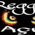 ReggaeAçu