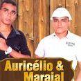 Auricélio e Maraial