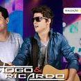 DIOGO & RICARDO